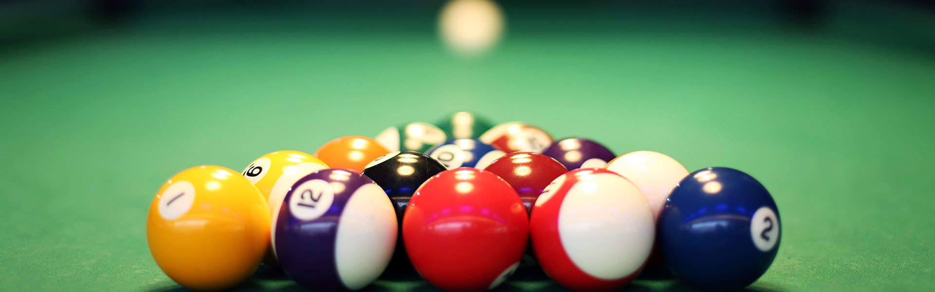 Pool Table Restoration And Moving In Northern Arizona - Pool table resurfacing