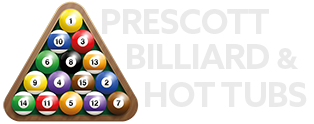 Prescott Billiard and Hot Tubs
